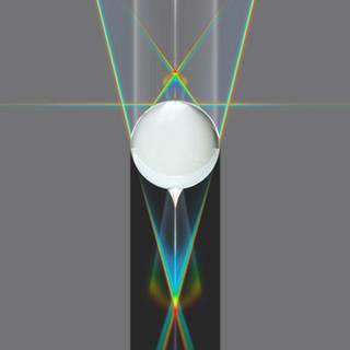 sphere polarization anatomy diagram.jpg