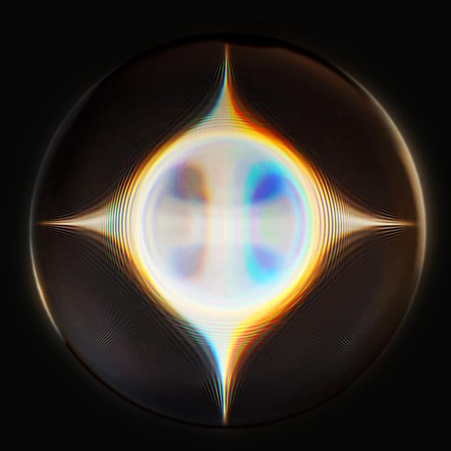 cross orb.jpg