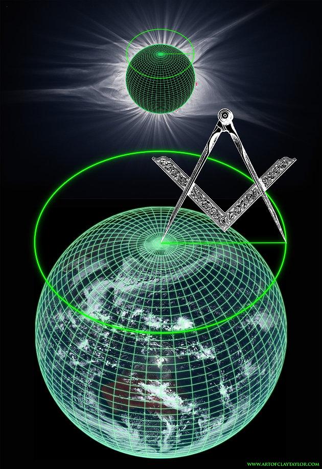 Unity Sphere