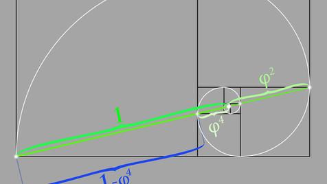 1-φ^4 med