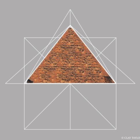 phi- pyramid slopes - clay taylor
