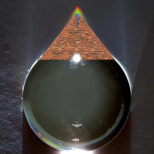 pyramid 20170130_112837.jpg
