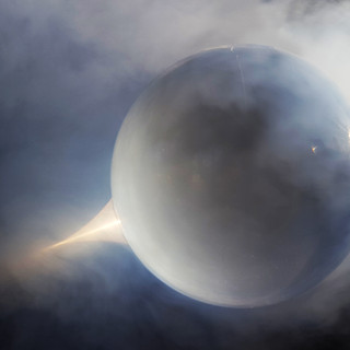 sun orb geometry2.jpg