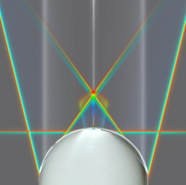 sphere polarization anatomy large top.jp
