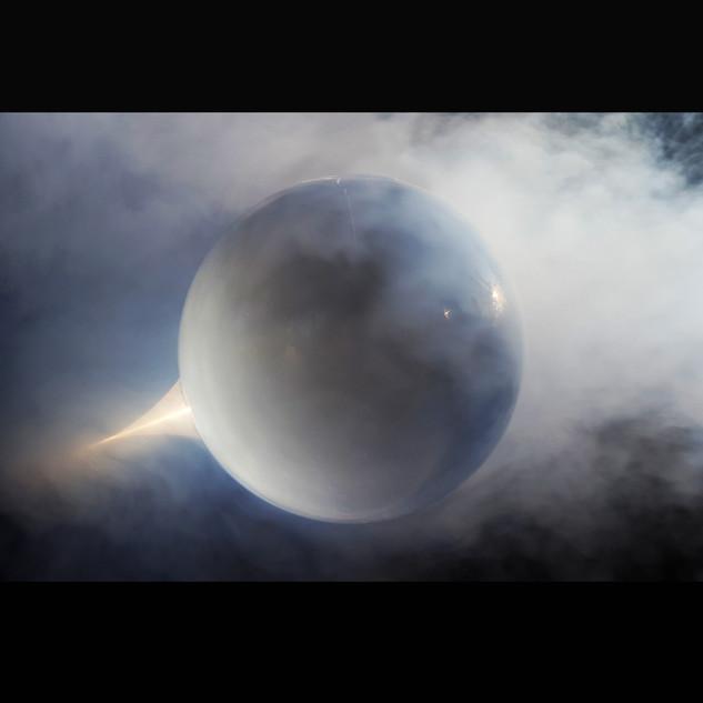 sun orb geometry.jpg