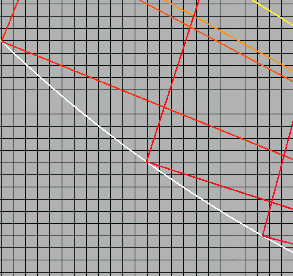 unified constants prime reciprocal pi figenbaum