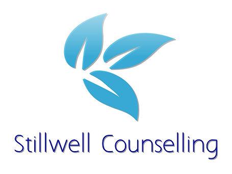 StillwellCounselling.jpg