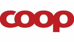 Coop-logo_0.jpg