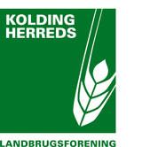 khl logo.jpg