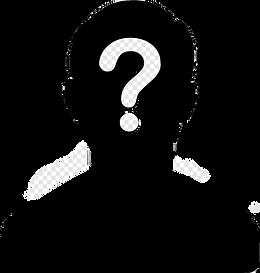 question-mark-silhouette-person-portrait