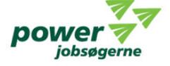 logo_powerjobsogerne.jpg