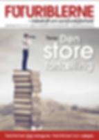 Futuriblerne_Store_Fortælling_sept_2014