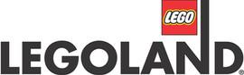 legoland_logo_4c (1).jpg