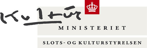 SLKS_Logo_RGB.jpg