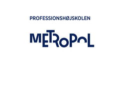 Professionshøjskolen_metropol.jpg