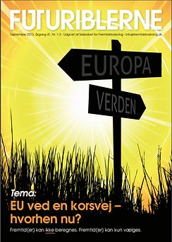 Futuriblerne EU sept 2013.png