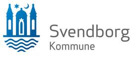 svendborg logo (2).jpg