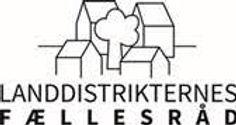 Logo LDF nyt.jpg