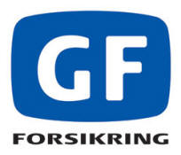 gf_forsikringer_forsikring.jpg