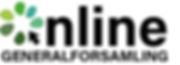 online-logo-halvfarve.png