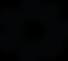 online-logo-rund-sort.png