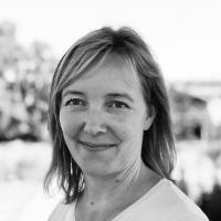 Lise Herslund.jpeg