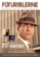 Futuriblerne%20TV%20serier%20maj2014_edi