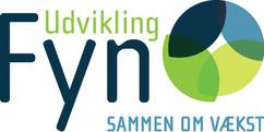 udvikling-fyn-logo_72dpi_rgb.jpg