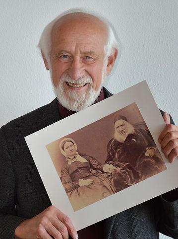 1869 LTB med Grundtvig og hustru.jpg