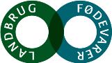 Landbrug-Foedevarer_160.png