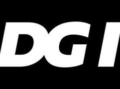 dgi_logo.jpg