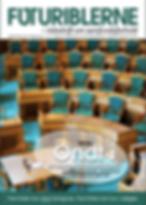 Futuriblerne Embedsmandsetikken sept.png