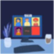 Online_class_zoom.jpg