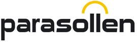 Parasollen_logo.jpg