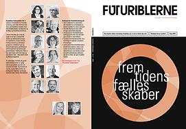 Futuriblerne-Fremtidens-Fællesskaber