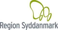 region-syddanmark-logo-1.jpg