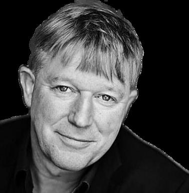 Tyge Mortensen