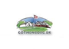 gothenborg_LOGO-300x215.jpg