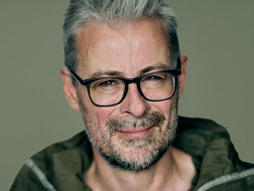 Rane Willerslev, Dennis Nørmark og Keld Holm: Hvad bringer fremtiden?