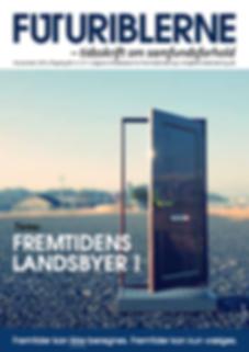 Futuriblerne Landsbyer 1 - 2016.png