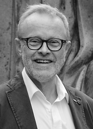 Hans Grishauge.png