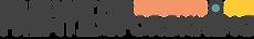 Selskabet-logo4.png