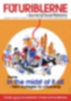 Futuriblerne Citizinship okt2015.png