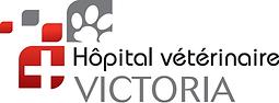 Logo Hopital vétérinaire Victoria.png