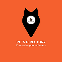 Pets directory.png