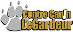 Centre Canin Legardeur.jfif