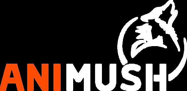 Logo AniMush