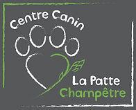 Logo_CC_Patte_Champetre_ardoise.jpg