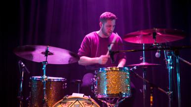 Jon Bray