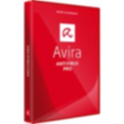 Avira-Antivirus-Pro-500x500-500x500.png